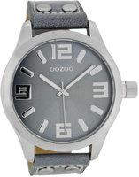 OOZOO C1060