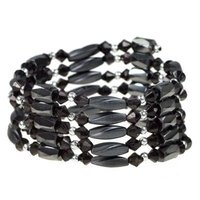 Magnetisch zwart