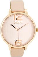 OOZOO C7901