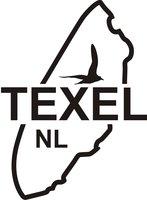 Texel sticker