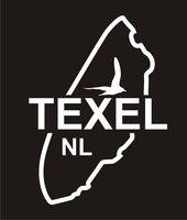 Texel NL sticker