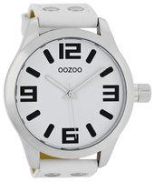 OOZOO C1000