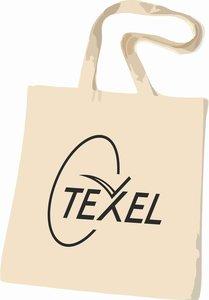 Texel tas