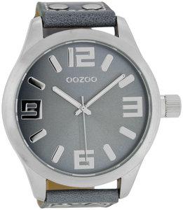oozoo c1010