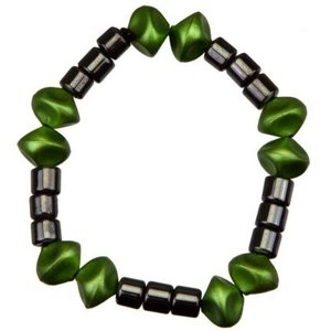 rondo groen