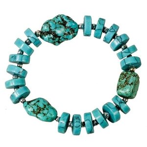 natuursteen turquoise 1
