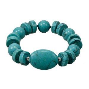natuursteen turquoise