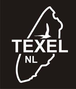Texel open wit